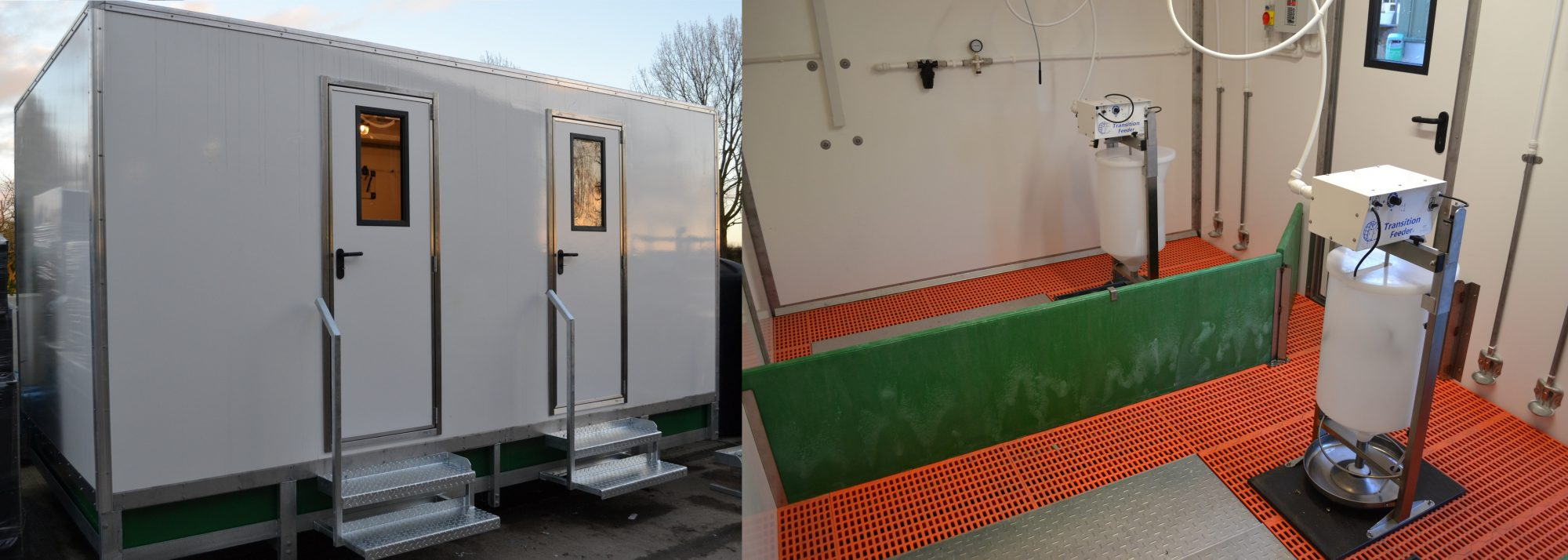http://www.quality-equipment.co.uk/wp-content/uploads/Nursery-cabin-in-and-out-e1470904687108.jpg
