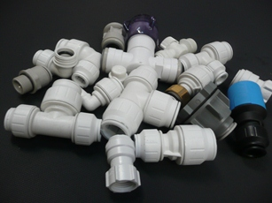 http://www.quality-equipment.co.uk/wp-content/uploads/collection-of-fittings-008-website.jpg